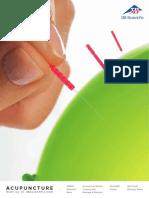 Acupuncture_PT.pdf