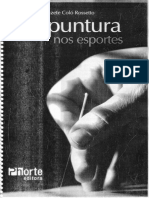 Acupuntura nos Esportes - Rosseto - 1.pdf