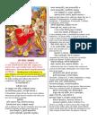 kalaratri puja.pdf