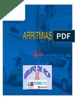 4 arritmias-.pdf