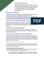 ORGANIZACIONES INTERNACIONALES DE AGROPECUARIA.docx