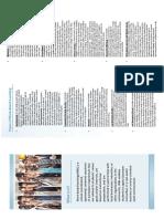 WBL3.pdf