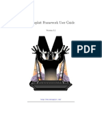 users_guide3_1.pdf