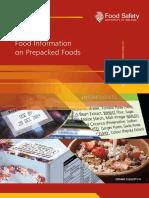 Labelling Leaflet 2014 FINAL ACCESSIBLE.pdf