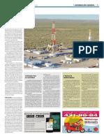 El Diario 23/09/18