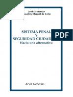 sistema penal y seguridad ciudadana_hulsman.pdf