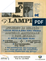 07-LAMPIAO-DA-ESQUINA-EDICAO-03-JULHO-AGOSTO-1978.pdf