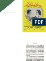 El arte de amar.pdf