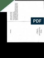 Weingart - Technik als soziales Prozess.pdf