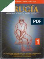 Cirugia para el estudiante y el medico general_booksmedicos.org.pdf