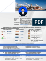 CV Iqbal Firdiansyah