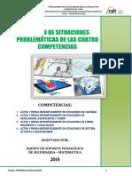 Modulo de MAT REFORZAMIENTO.pdf