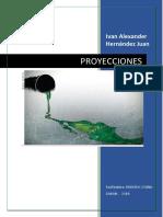 Hernandez Ivan M20S2 Proyecciones