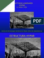 Exposición Hypar