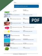 Couleurs - busuu beginner French A1.pdf
