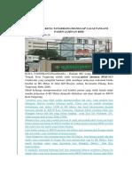 artikel kesehatan PMNEWS.docx