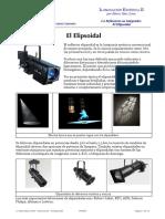 02 06 El Elipsoidal.pdf