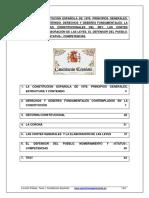 resumen ce.pdf