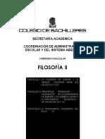 filos_2