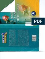 359874908 El Hombre de La Rosa y Otros Cuentos PDF