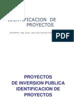 Planificacion Del Proyecto