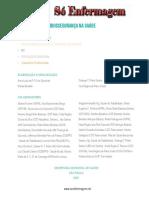 Biosseguranca na Saude TOXICOLOGIA.pdf