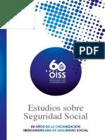 Libro OISS 60 Aniversario Web-2