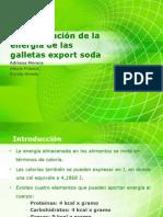 Energia de Las Galletas(2)