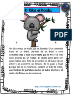 Completa-coleccion-de-Cuentos-para-ninos-y-ninas-con-las-letras-el-abecedario-21-27-PDF.pdf