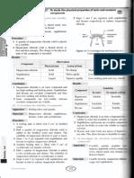 20180902_00001.pdf