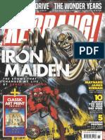 2018-03-17 Kerrang!