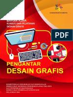 9-Desain-Grafis-OK (1).doc