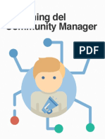 DOC El Training Del Community Manager [E18]
