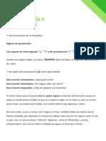 ClaseOrtografía1.pdf