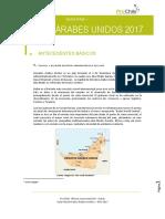 EAU_Guia_Pais_2017.pdf