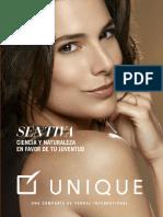 catalogo_c10.pdf