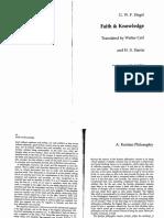 hegel faith.pdf