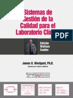 SISTEMAS_DE_GESTION_DE_CALIDAD_PARA_EL_LABORATORIO_CLINICO.pdf