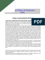 DDS-50Temas.pdf