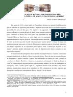 161-540-1-PB.pdf