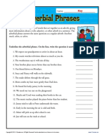Adverb11_Adverbial_Phrases.pdf