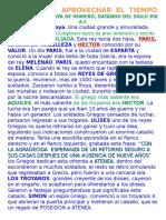 CONOCER-Y-APROVECHAR-EL-TIEMPO-.docx