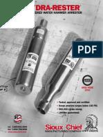 hydrabrch_SIOUX CHIEFF.pdf