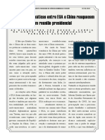 Manual Do Candidato - PolItica Internacional