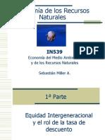 Econ RRNN Clase2