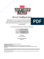 DDEP05-02 - Ark of the Mountains.pdf