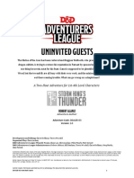 DDAL5-03 - Uninvited Guests.pdf