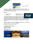 Vakarufalhi Job Ad Format ,Restaurant Waiter Villa Att (4)