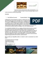Vakarufalhi Job Ad Format GRE European National (4)