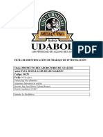PROYECTO DE LABORATORIO DE ANALISIS .pdf
